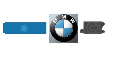 DovozBMW.cz - Dovoz vozů BMW